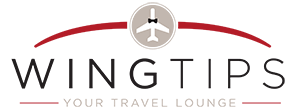 Wingtips Lounge